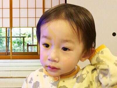 【ファミリー】3歳以下添い寝のお子様無料