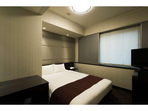 【ホテル1番人気】〜2泊以上ならコチラ〜 連泊ステイプラン 3駅8路線都内要所はダイレクトアクセス