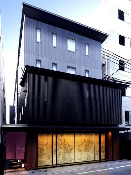 WeBase 京都