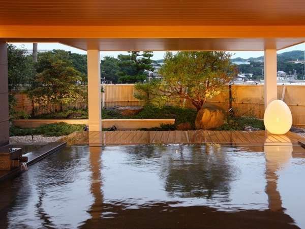 【おひとりさま歓迎】お部屋も絶景もひとりじめ!思い立って海辺の温泉一人旅/咲会席