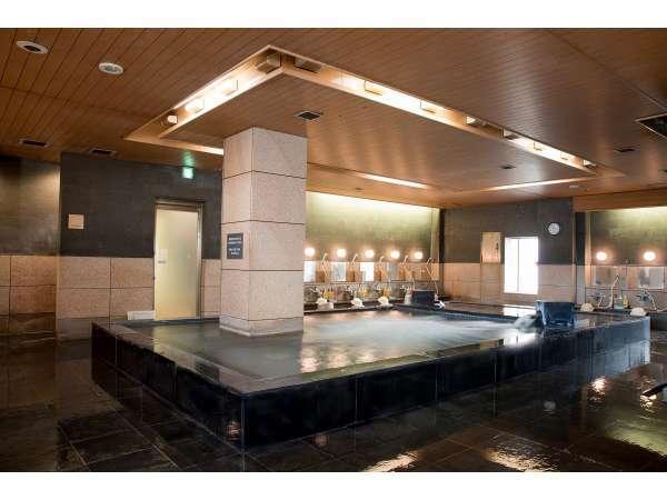 Rex Inn Kawasaki