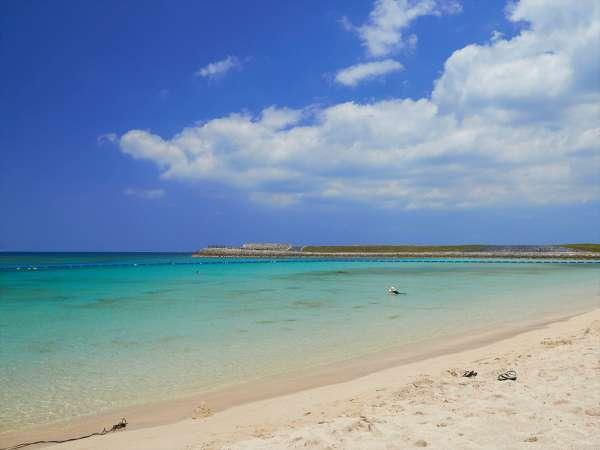 【期間限定】まだ間に合う!一番熱い沖縄を楽しもう!