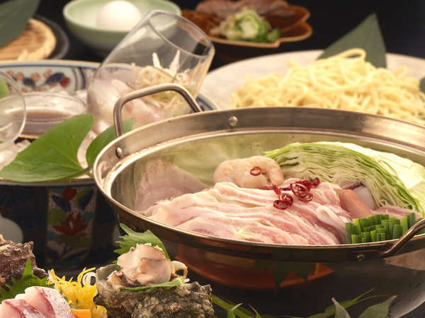【9/1〜10/31 夕食:和食】日頃のご愛顧に感謝を込めて。季節の恵みをお得に!秋の感謝プラン