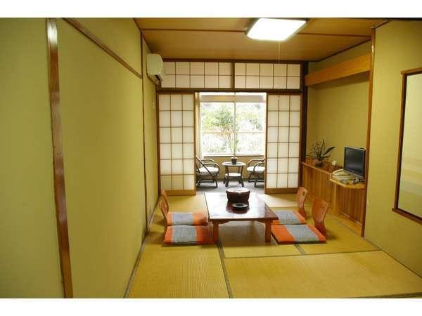 【室数限定】気軽に素泊り4000円〜!【現金特価】