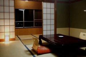【素泊まり】伊豆の周遊プラン★ チェックアウト11時【貸切風呂無料】