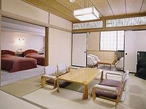 金矢温泉ホテル銀河パークはなまき 関連画像 2枚目 じゃらんnet提供