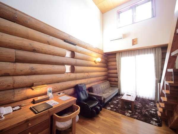 ホテル企画 ♪北海道民限定♪ 春の特別企画 フルコース付きご宿泊プラン