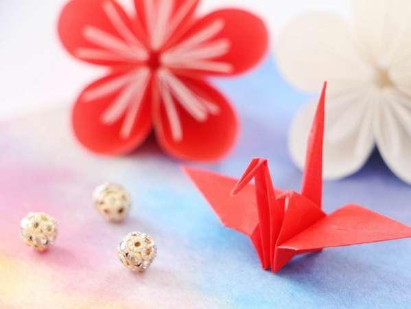 【じゃらん限定◆新春SALE】1名様から5名様まで、多彩なお部屋タイプをご用意!(素泊まり)