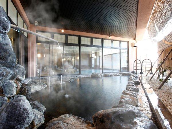 【月〜木限定】おひとり様11340円〜!伊豆山温泉をお得に満喫♪湯ったりプラン【1泊2食付】