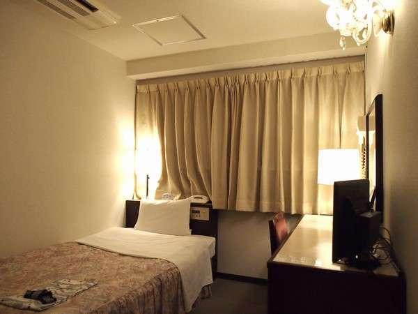 【ポケモンGOで旅に出よう!】素泊まりスタンダードプラン♪京都めぐりに最適♪