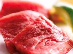 【鮮魚×但馬牛】但馬牛ステーキ付き☆料理長おすすめ☆地元但馬の旬彩会席♪