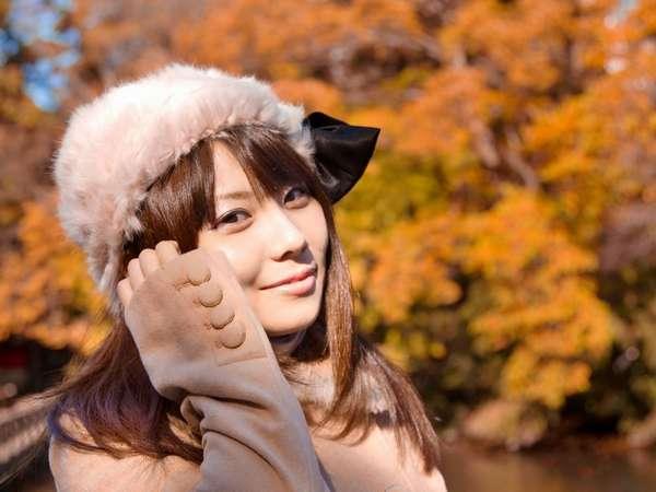 Kamisuwa Onsen Hamanoyu
