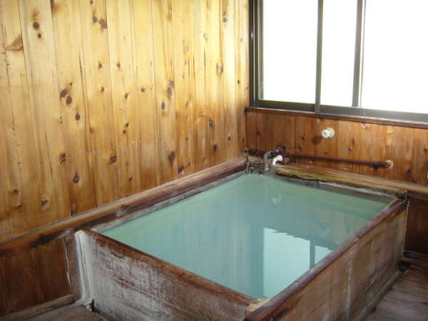 「和室プラン」>>朝食付き~乳白色の温泉で癒されよう。