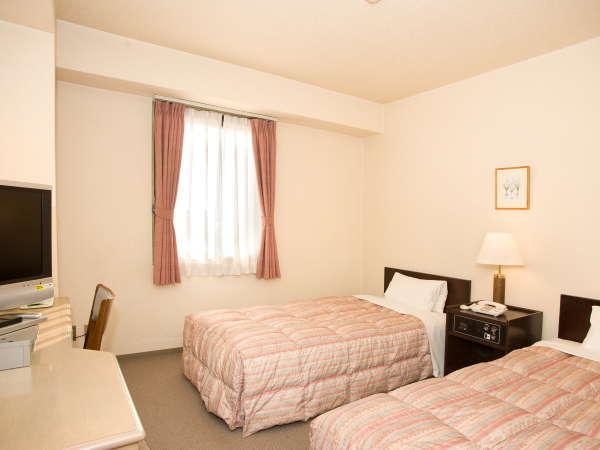 Hotel Econo Kanazawa Ekimae