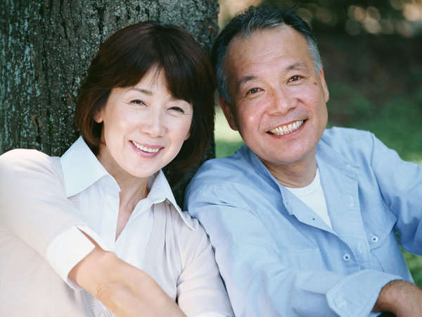 【タイムセール】いい夫婦にお贈りするリゾート温泉三昧