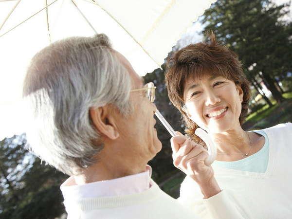 【50歳からの大人旅】ご夫婦や仲良しのお友達とゆっくり温泉旅行!簡易ベットのご用意もOK★月替り会席