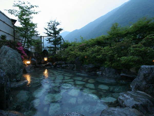 【お食事なし 素泊まりプラン】温泉ついでにふらっとお泊まり♪最終チェックイン「22:00」までOK!