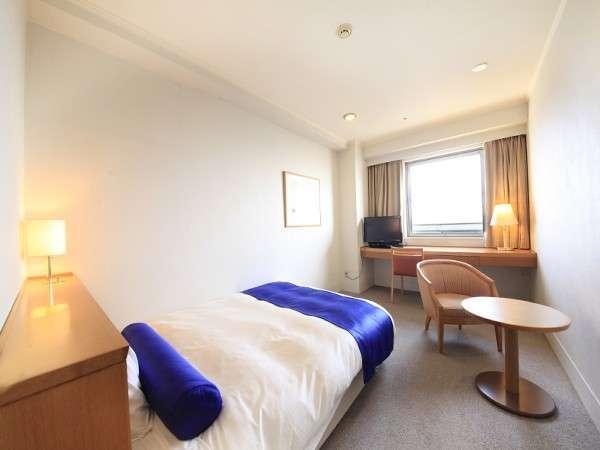 【ホテル熱海 基本Style】お部屋から選べる1泊2食付き