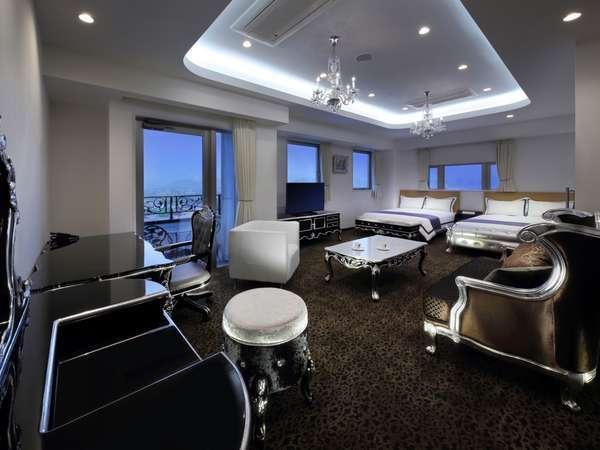 ベネシアンホテル白石蔵王の写真その2