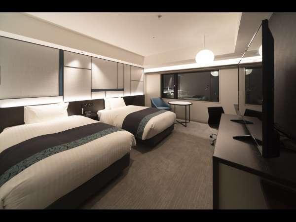 ホテルヴィスキオ大阪byGRANVIAの写真その3