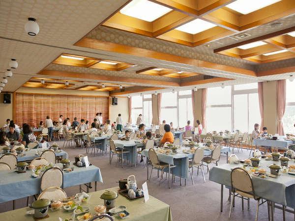 ☆楽しいお食事時間を提供するお食事会場※別会場になる場合がございます。