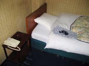 ファミリーホテルふか川 関連画像 2枚目 じゃらんnet提供
