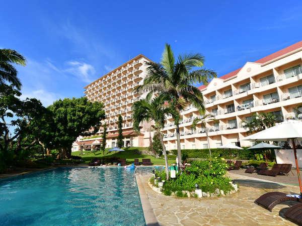 Hotel Breezebay Marina