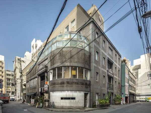 THE SHARE HOTELS KIRO 広島