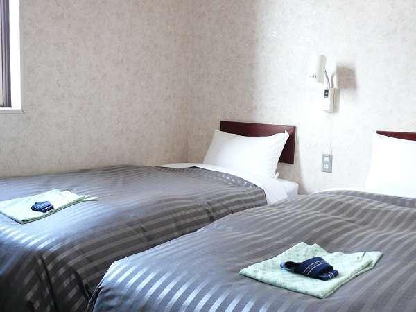 Matsue Urban Hotel Lake Inn
