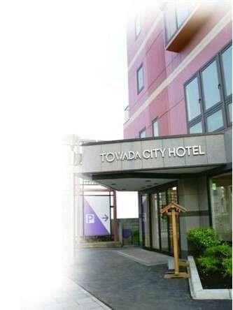 十和田シティホテル(旅館しもやま改め)