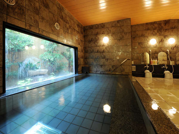 Hotel Route-Inn Nabari