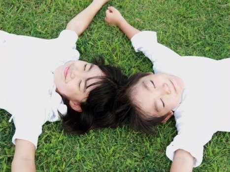 【添い寝無料】◆ファミリープラン◆11時チェックアウトOK!大浴場完備!【赤ちゃん歓迎】