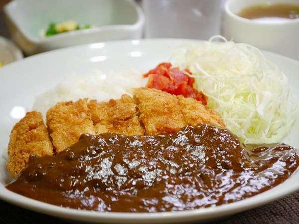 【2食付】選べる夕食付♪ホテル館内で楽々お食事♪ ■大浴場完備■朝食無料