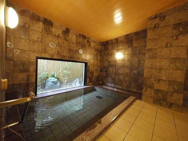 大浴場完備!◇素泊まりスタンダードプラン◇ ■駐車場無料■Wi-Fi完備