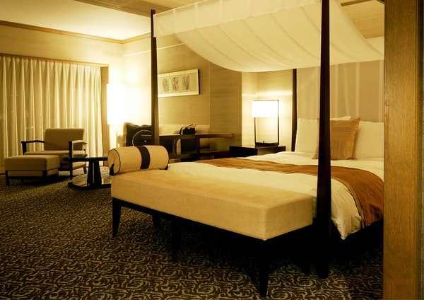 アタミシーズンホテル