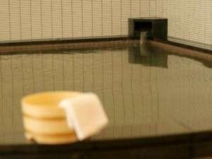 【早期割60】出張・観光にオススメ★コンビニ徒歩1分・温泉完備!シンプル素泊まりプラン