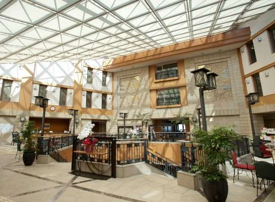 観光をゆっくり楽しみたい!熱海の街でお食事したい!やっぱり安く泊まりたいなら素泊プラン(7月~)