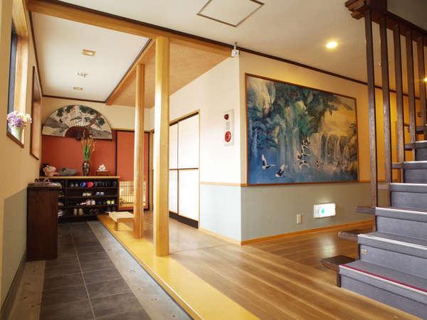 素泊り、コンビニまで30秒、飯田山本ICまで3分、ナイトツアー、七久里神社