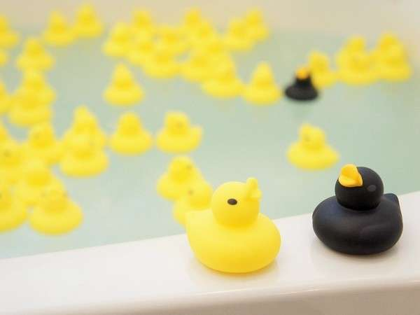 【お子様歓迎♪添寝&朝食無料!】★つくばでエンジョイ♪豪華あひる風呂で忘れられない家族旅行を・・・★