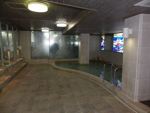 Onjuku Umino Hotel