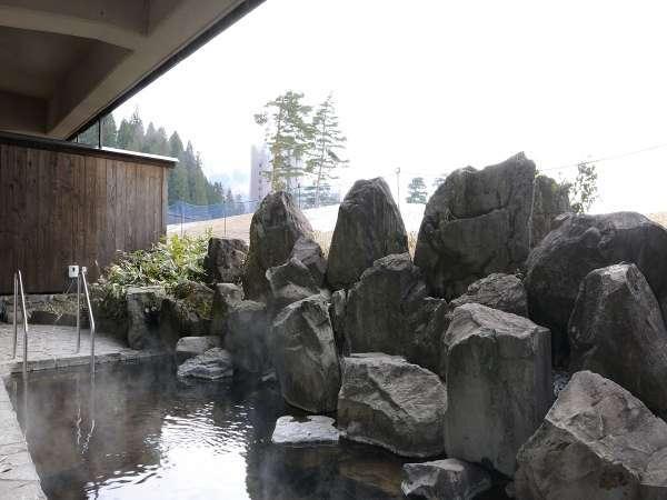 APA Hotel & Resort Jyoetsu Myoko