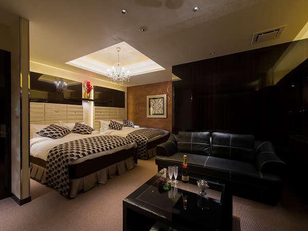 カスカータ(HOTEL GLANZ CASCATA) 2枚目の画像