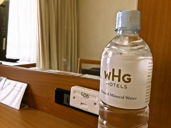 いわきワシントンホテルの写真その3