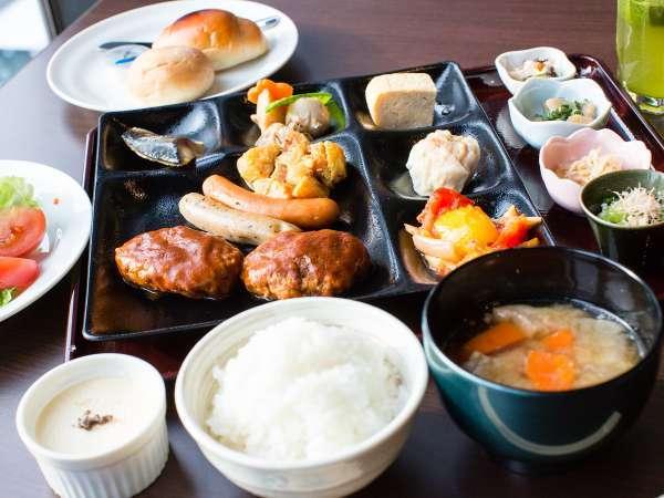 【2名利用】夏休み限定♪銀座スペシャルプラン【朝食無料】