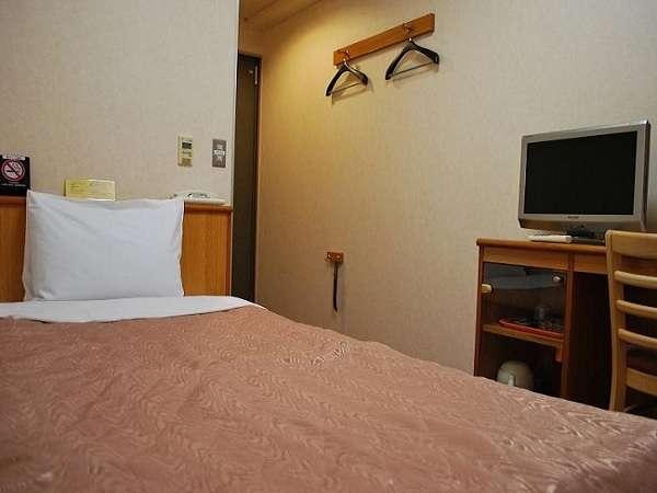 ホテル若草 スタンダードプラン