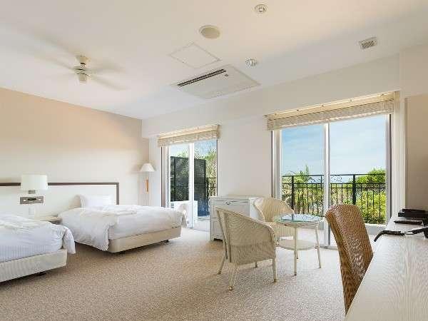 Hotel Holistic Resort