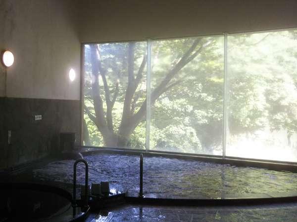 ふいご温泉 3枚目の画像