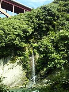 ふいご温泉 4枚目の画像