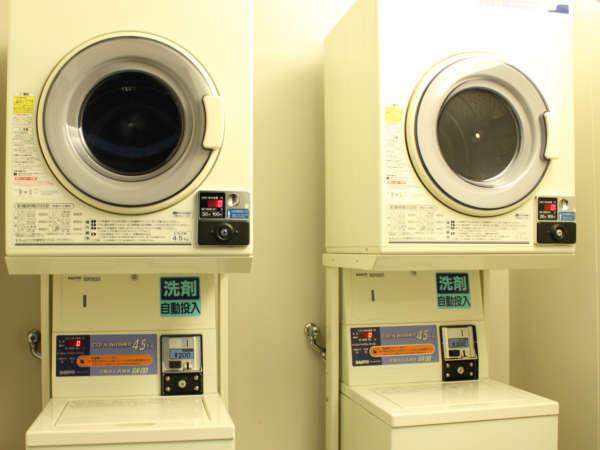 【福岡滞在型出張を応援します!】博多駅で5連泊からのロングステイシンプルプラン