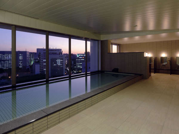 Hotel Resol Hakata